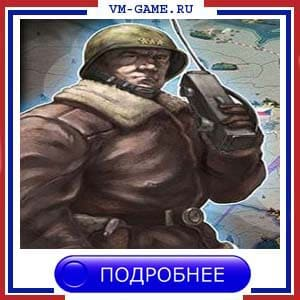 Игра Call of War