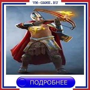 Игра Throne Kingdom at War