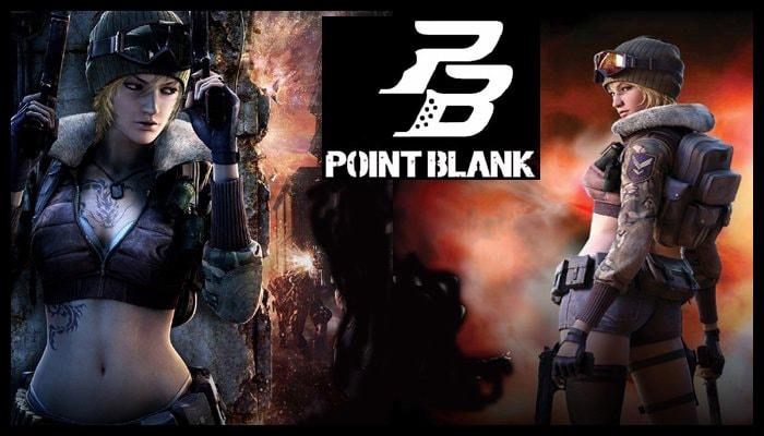 Point blank: играть, скачать, турниры, новости, point blank.