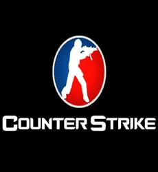Counter strike best graphic edition 1 4 1