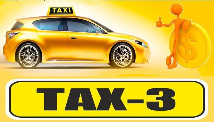 такси мани игра с выводом денег официальный сайт