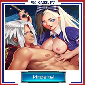 Cunt Wars для Android